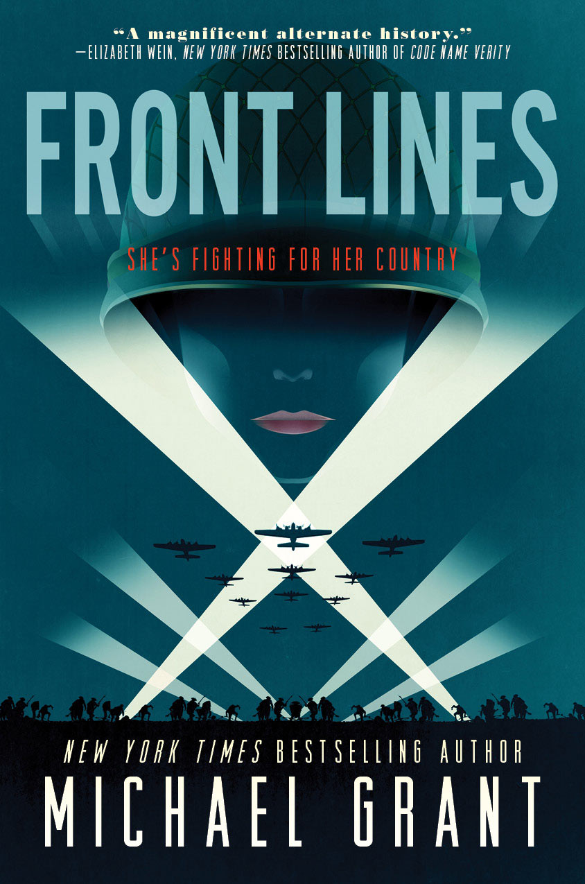 frontlines-book1-cover